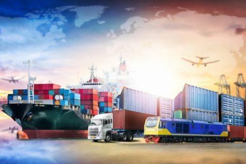 Bộ Công Thương ban hành Kế hoạch cải thiện Chỉ số Hiệu quả Logistics của Việt Nam
