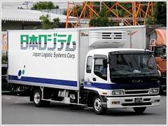 Bí quyết nâng cao hiệu quả trong hoạt động vận tải hàng hóa