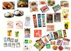 Lĩnh vực thương mại của Tập đoàn Logitem Việt Nam